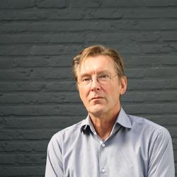 Stefan Vanhille