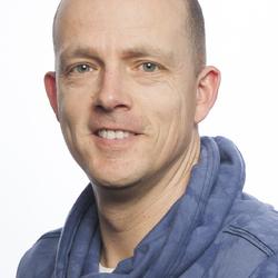 John Verbaan