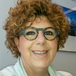 Margo Luhrman