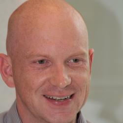 Michel van Heist
