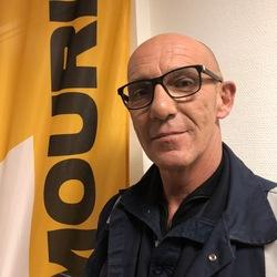 Wim Kardux