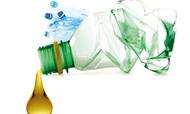 PERSBERICHT: Nederlands-Belgisch consortium bouwt eerste rendabele olie-uit-plasticfabriek