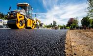 PERSBERICHT: Mourik consolideert bedrijven voor realisatie complexe infraprojecten