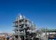 Shell investeert in Mouriks plastic recycling technologiebedrijf BlueAlp